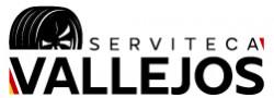 Logo de la empresa